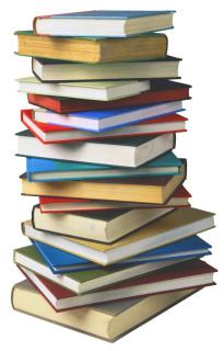 skolböcker