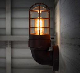 unik-vagglampa-i-design
